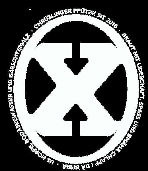 Xlinger - Chrüzlinger Pfütze